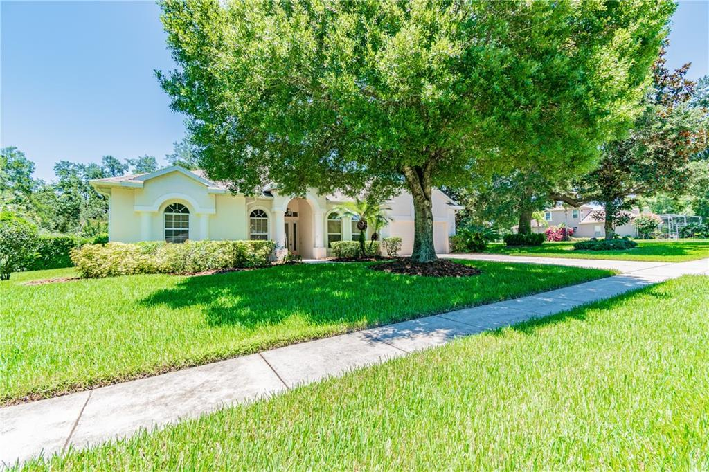 3901 GOUROCK CT Property Photo - APOPKA, FL real estate listing