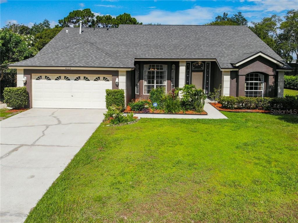 4864 GORHAM AVENUE Property Photo - ORLANDO, FL real estate listing