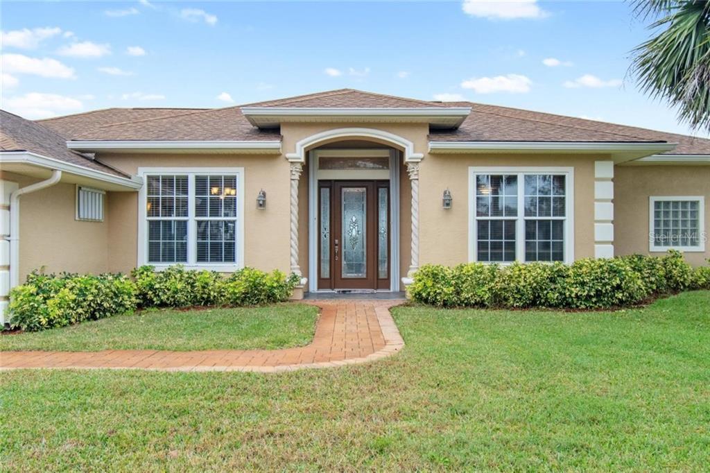 2900 JOHN ANDERSON Property Photo - ORMOND BEACH, FL real estate listing
