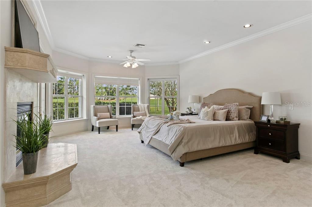 9547 BLANDFORD ROAD Property Photo - ORLANDO, FL real estate listing