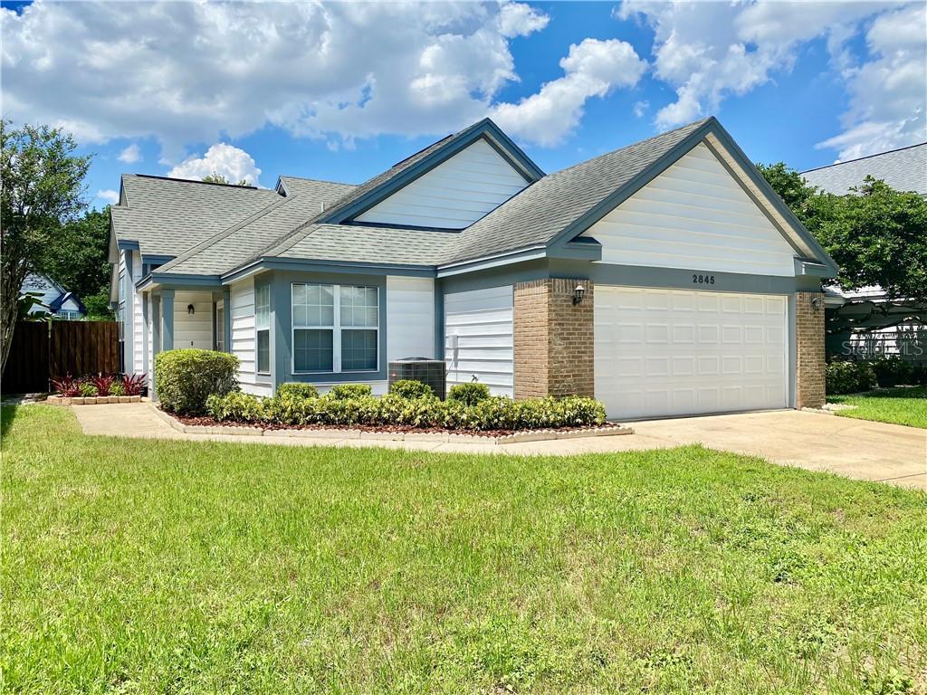 2845 DONALDSON DR Property Photo - ORLANDO, FL real estate listing