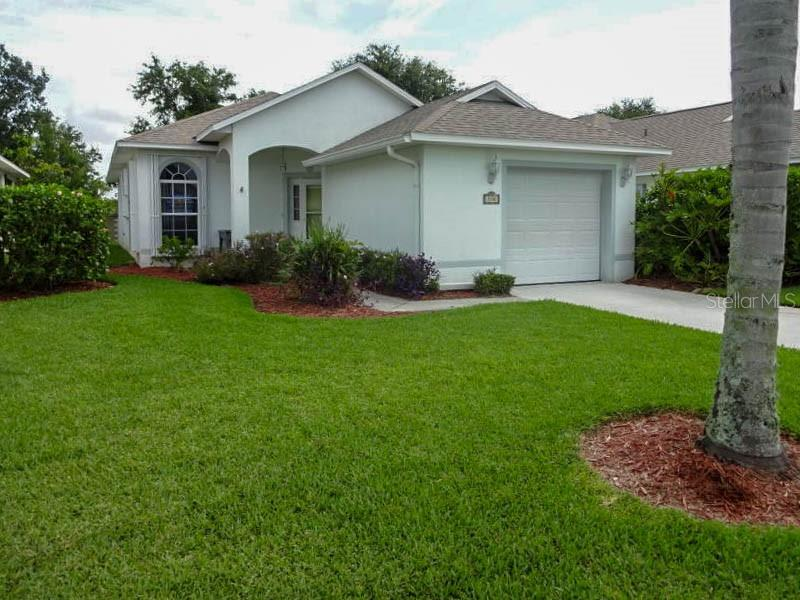 550 PRISCILLA PLACE #33 Property Photo - MERRITT ISLAND, FL real estate listing
