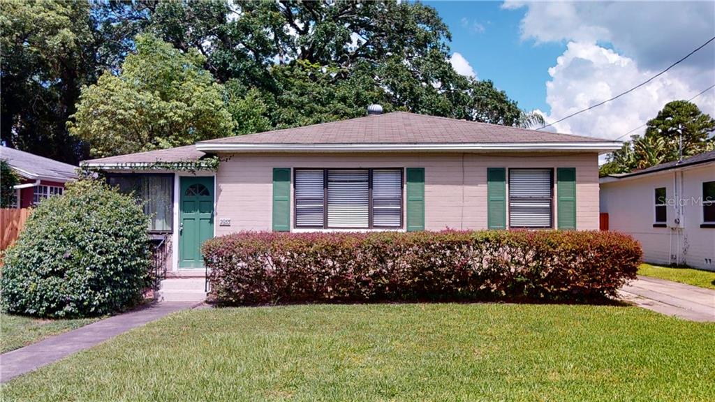 2933 OBERLIN AVE Property Photo - ORLANDO, FL real estate listing