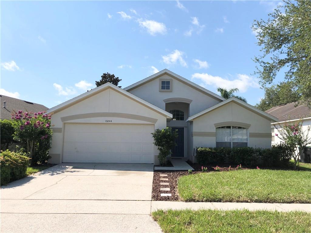 13244 MEADOWLARK LN Property Photo - ORLANDO, FL real estate listing