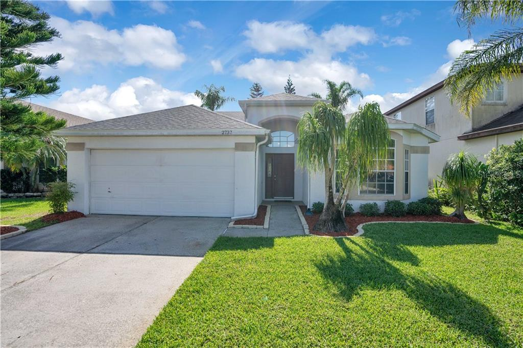 2737 OSPREY CREEK LN Property Photo - ORLANDO, FL real estate listing