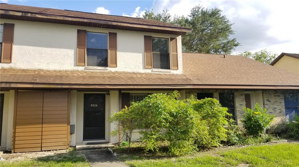 9414 LAKE LOTTA CIR Property Photo - GOTHA, FL real estate listing
