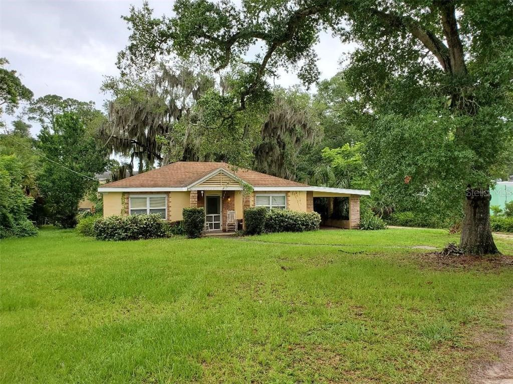 1581 MORAVIA AVENUE Property Photo - HOLLY HILL, FL real estate listing
