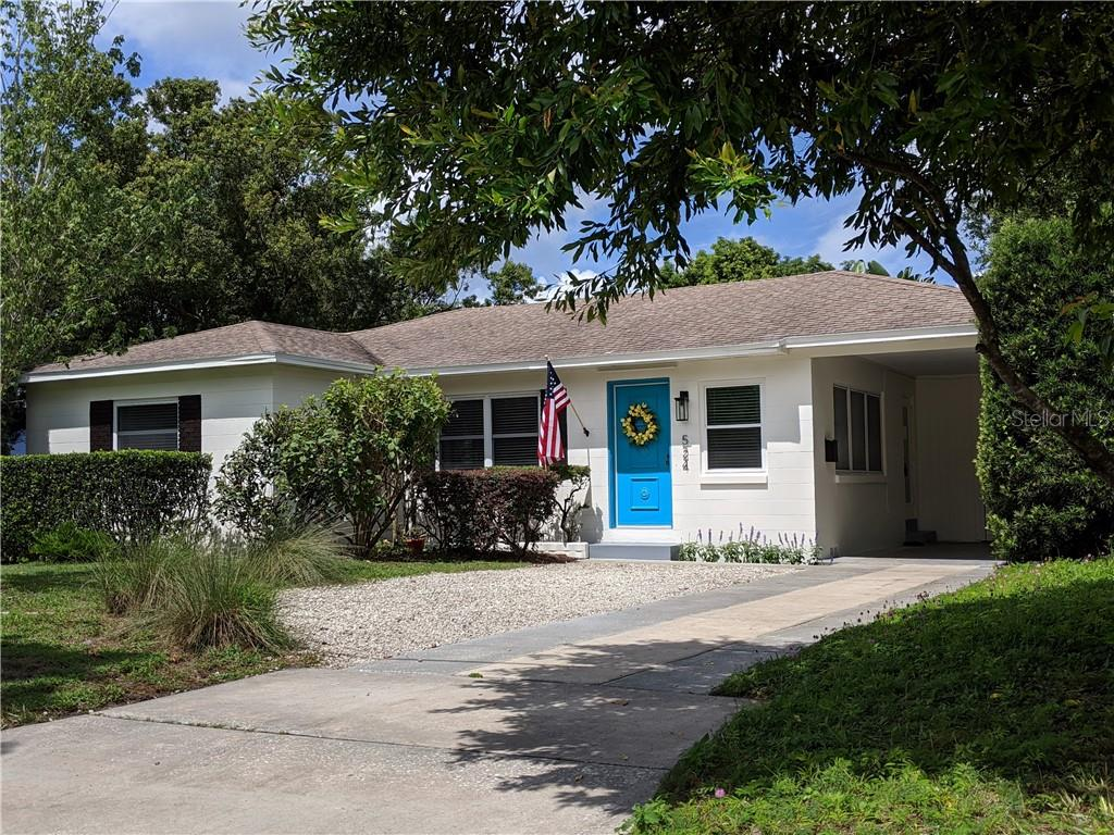 524 MERIDALE AVE Property Photo - ORLANDO, FL real estate listing