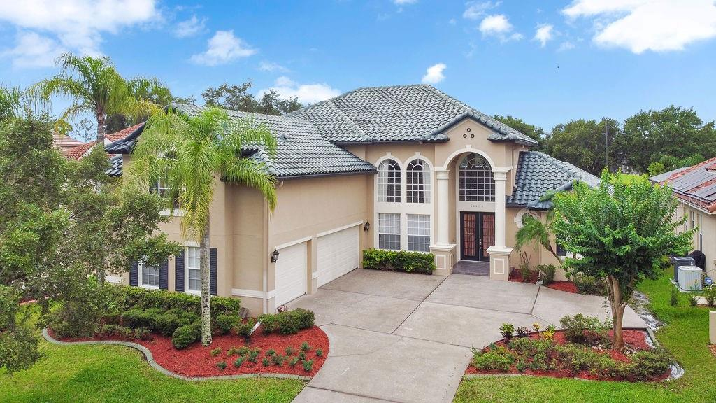 14456 DOVER FOREST DR Property Photo - ORLANDO, FL real estate listing