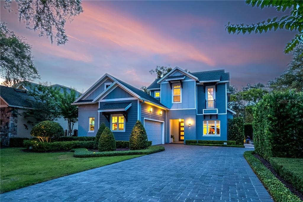 341 E KINGS WAY Property Photo - WINTER PARK, FL real estate listing