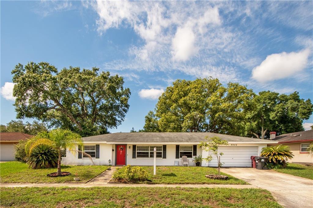 4822 BRENDA DR Property Photo - ORLANDO, FL real estate listing