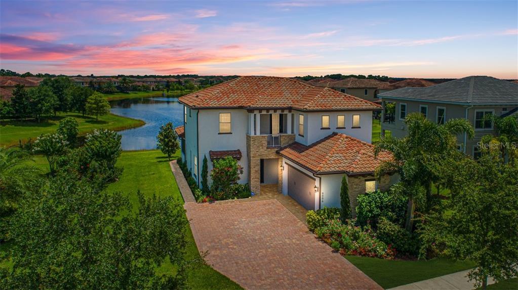 9996 MERE PKWY Property Photo - ORLANDO, FL real estate listing