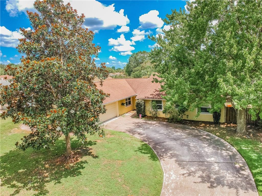 8646 VESTA TER Property Photo - ORLANDO, FL real estate listing