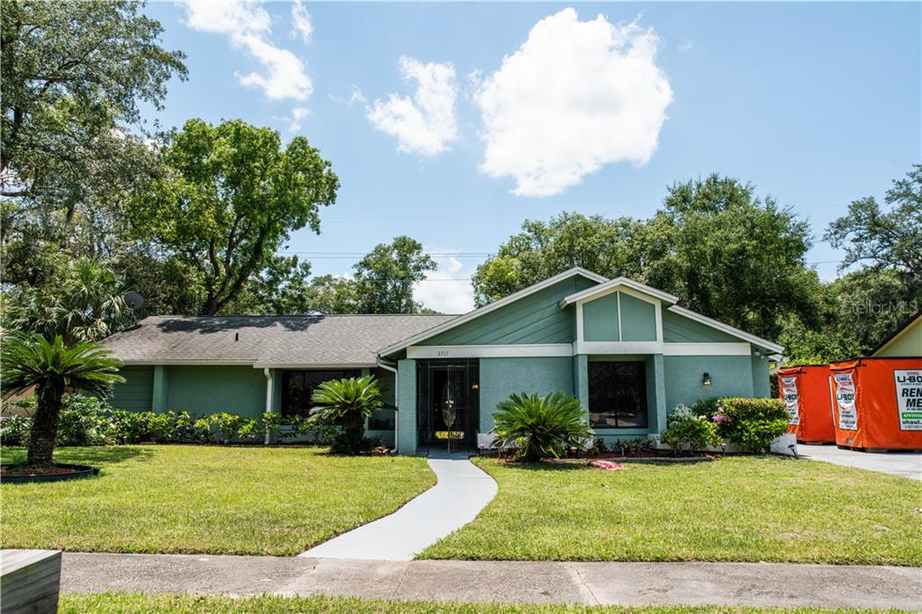 3717 JERICHO DR Property Photo - CASSELBERRY, FL real estate listing