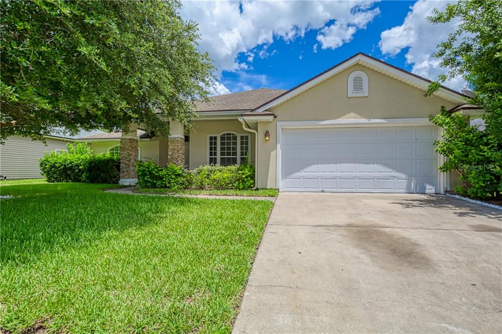 6515 HARMON HILLS CIR Property Photo - JACKSONVILLE, FL real estate listing