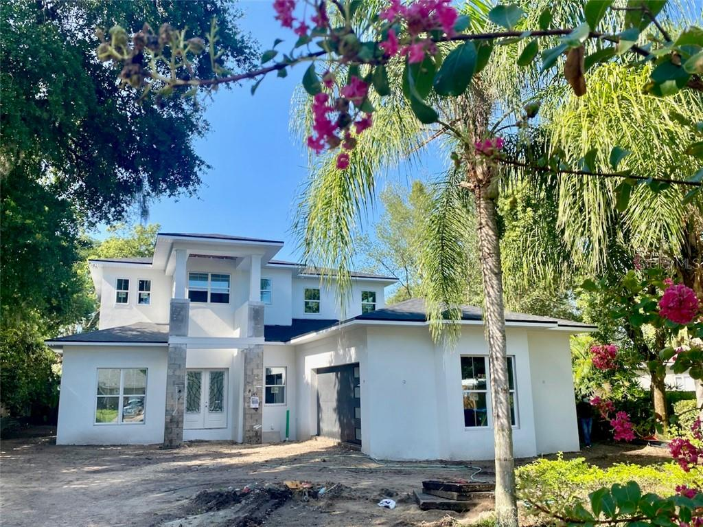 1750 EDWIN BLVD Property Photo - WINTER PARK, FL real estate listing