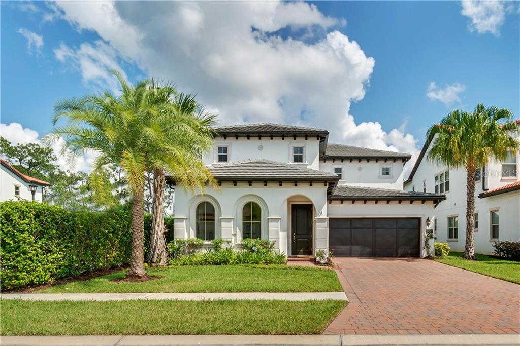 10402 ROYAL CYPRESS WAY Property Photo - ORLANDO, FL real estate listing