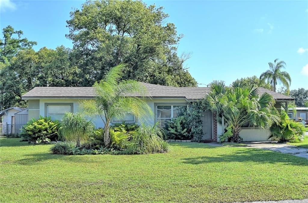 2703 HERTHA AVE Property Photo - ORLANDO, FL real estate listing