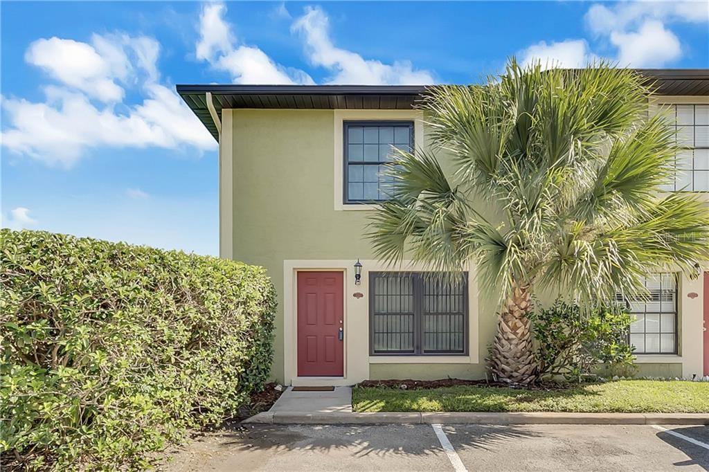 3282 OAK LAKE PL #122 Property Photo - WINTER PARK, FL real estate listing