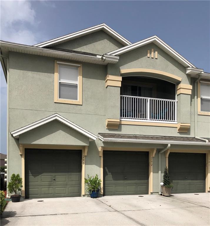 4066 MEANDER PL #201 Property Photo - ROCKLEDGE, FL real estate listing