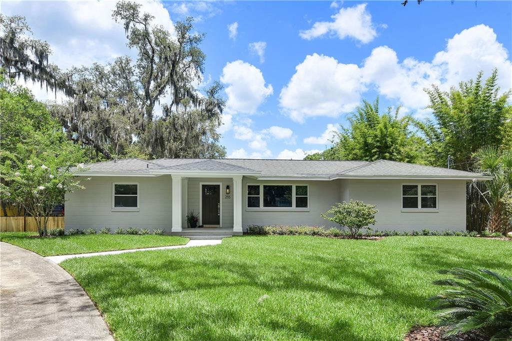 255 W SYBELIA AVE Property Photo - MAITLAND, FL real estate listing