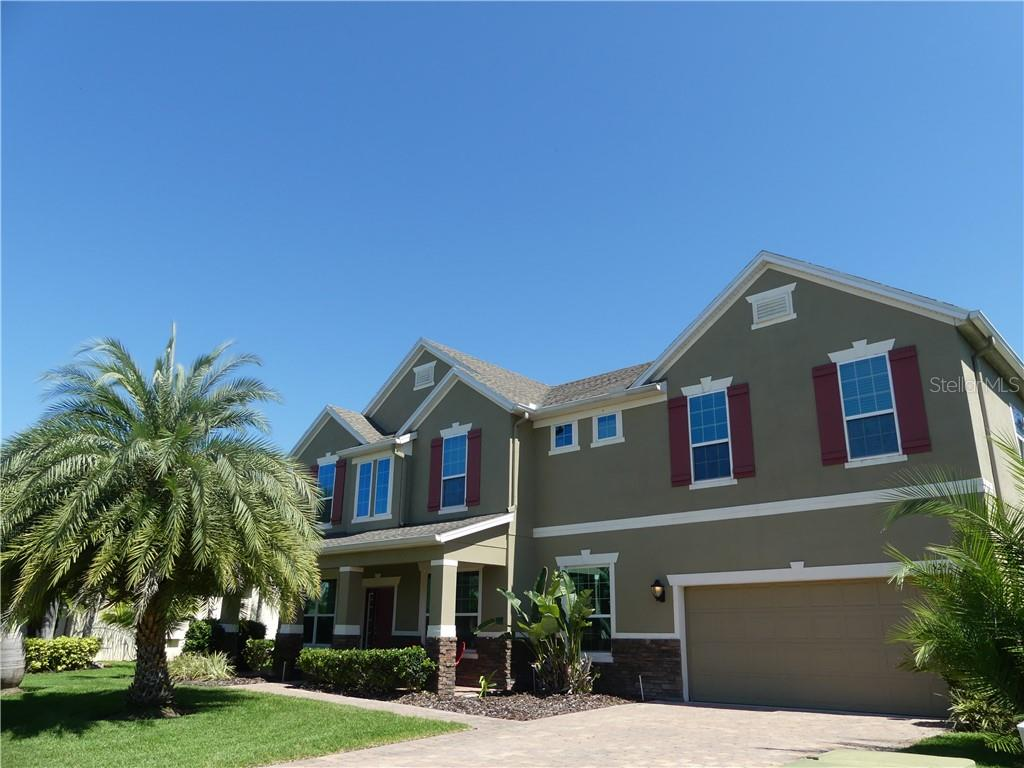 15242 HERON HIDEAWAY CIR Property Photo - WINTER GARDEN, FL real estate listing