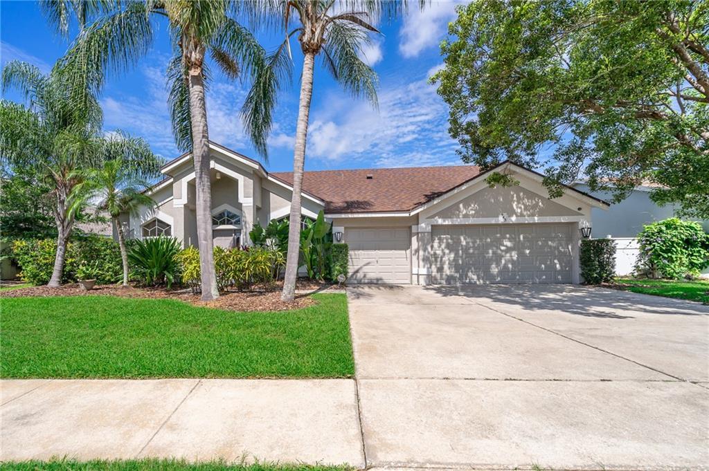 943 GROVESMERE LOOP Property Photo - OCOEE, FL real estate listing