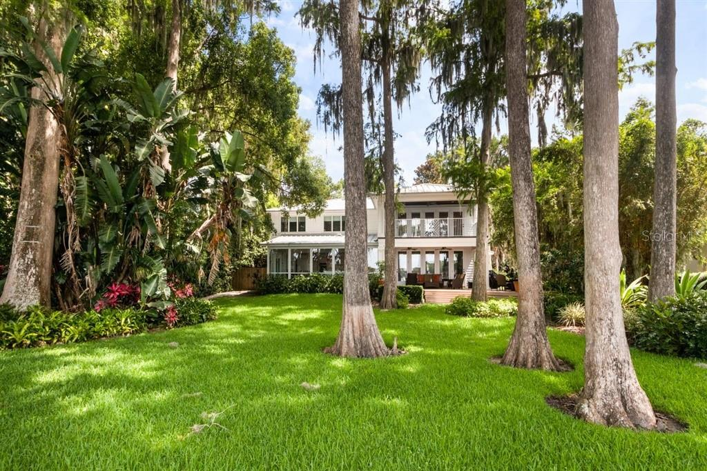 70 CYPRESS LANE Property Photo - MAITLAND, FL real estate listing