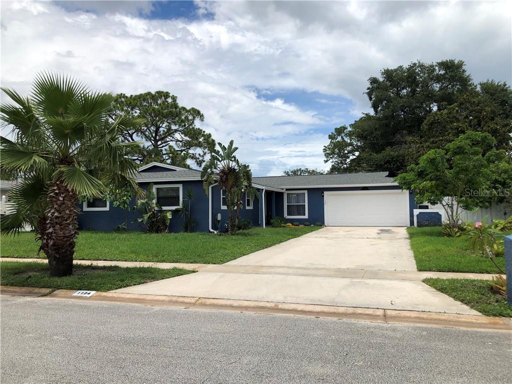 1124 MANATEE DR Property Photo - ROCKLEDGE, FL real estate listing