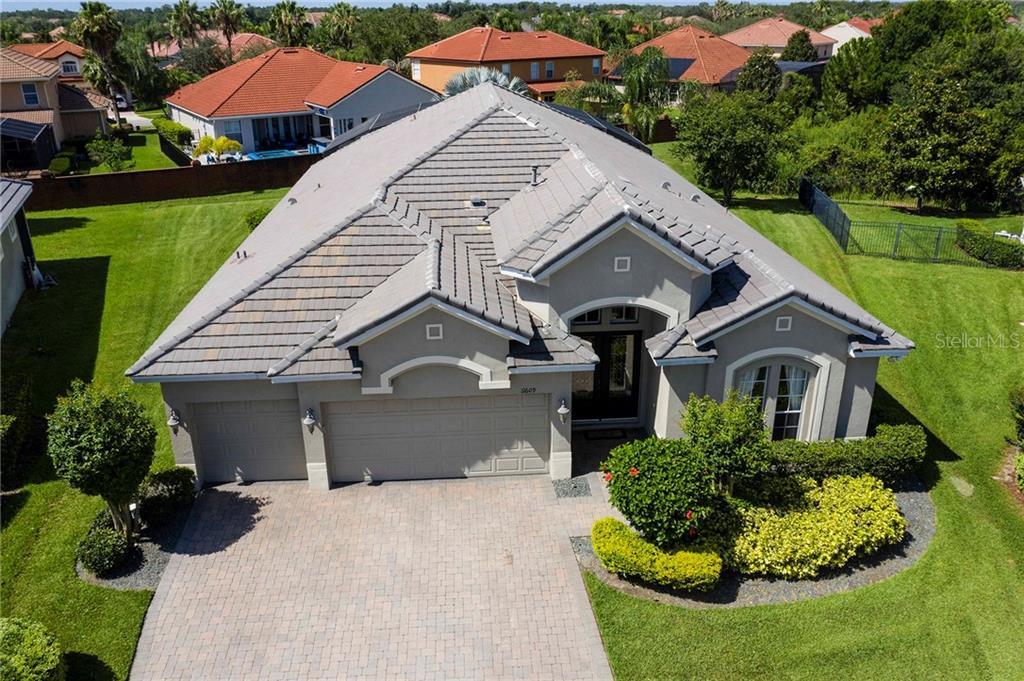 11609 VICOLO LOOP Property Photo - WINDERMERE, FL real estate listing