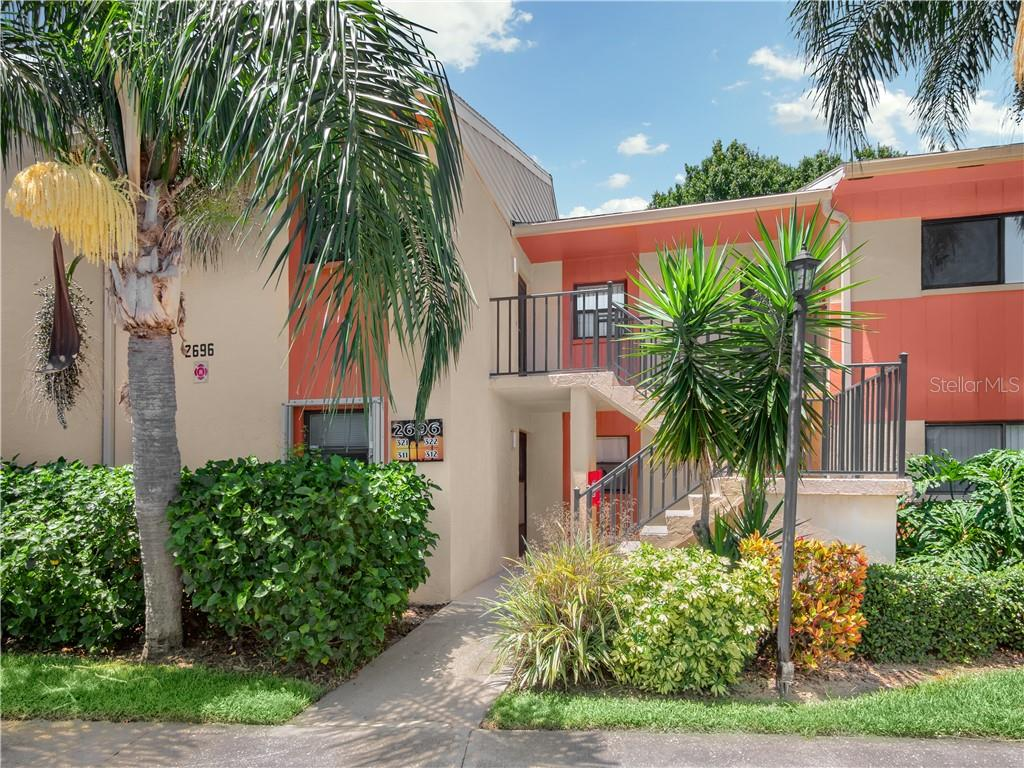 2696 GOLF LAKE CIR #321 Property Photo - MELBOURNE, FL real estate listing