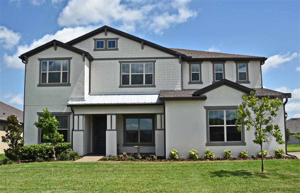 15091 CUDDY CT Property Photo - ORLANDO, FL real estate listing