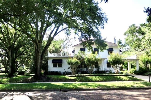 909 CORDOVA DR Property Photo - ORLANDO, FL real estate listing