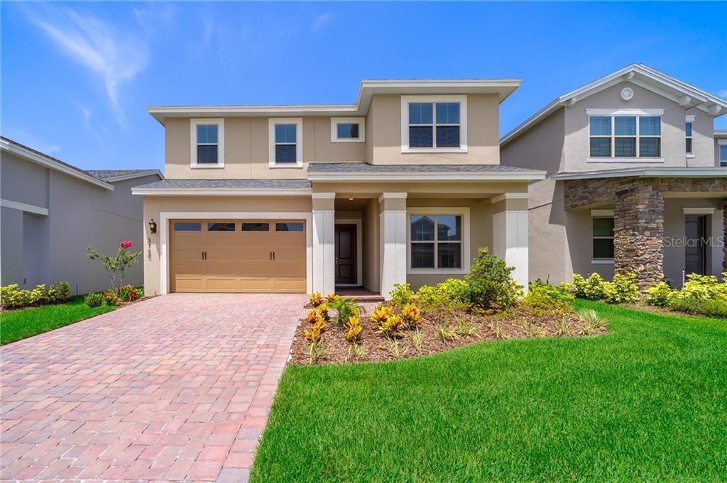 3160 Residence East Way Property Photo