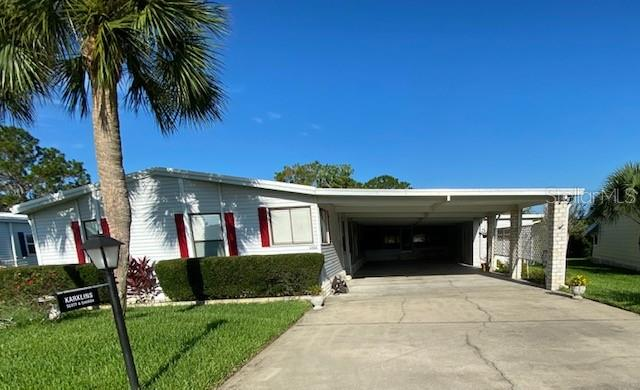 2526 FAIRBLUFF ROAD #1359 Property Photo - ZELLWOOD, FL real estate listing