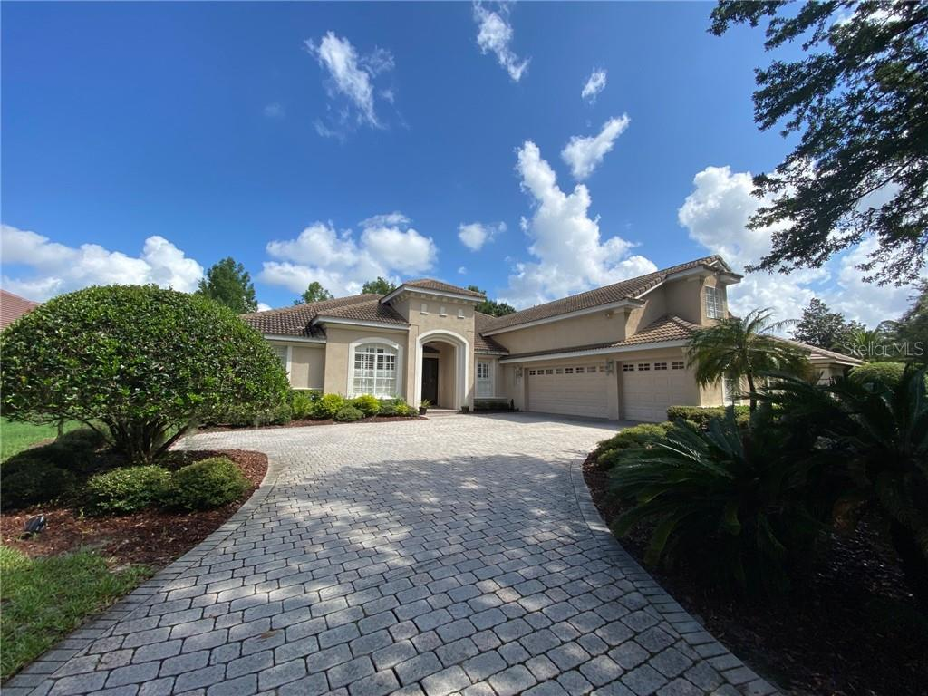 3316 REGAL CREST DRIVE Property Photo - LONGWOOD, FL real estate listing