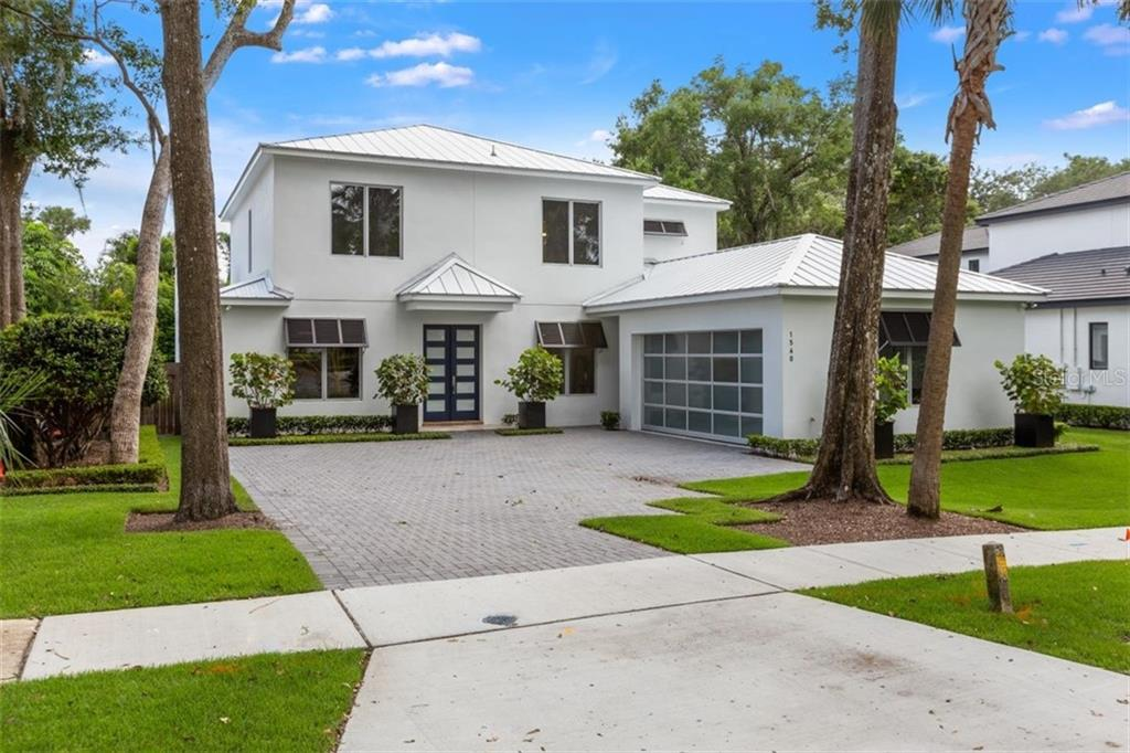 1560 BRYAN AVE Property Photo - WINTER PARK, FL real estate listing