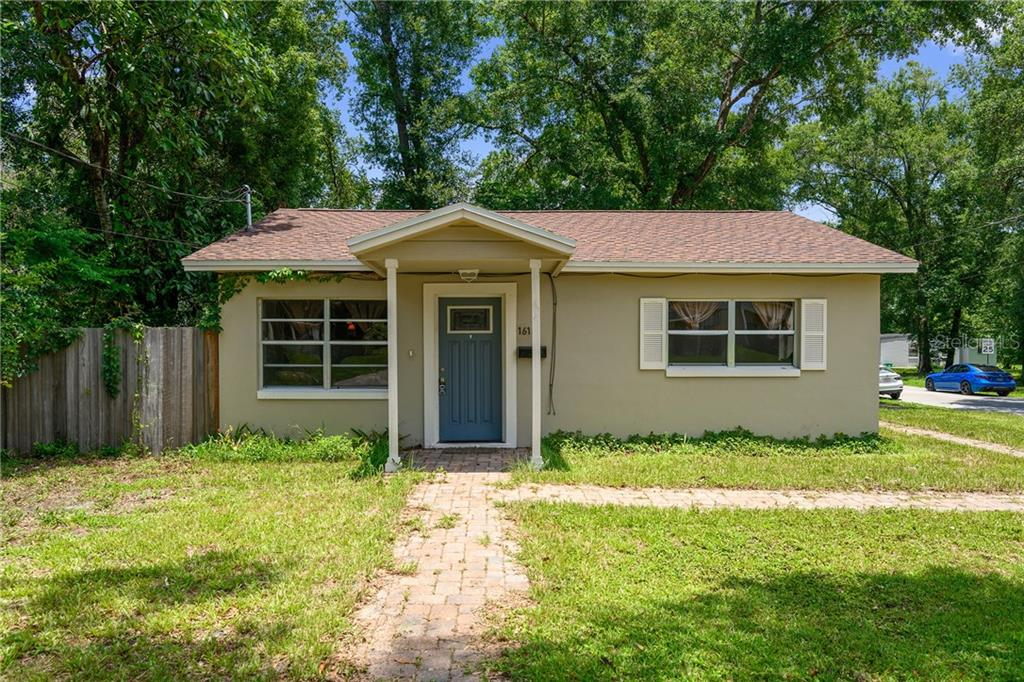 161 NORMANDY RD Property Photo - CASSELBERRY, FL real estate listing