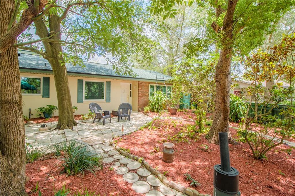 2935 MONTFICHET LANE Property Photo - WINTER PARK, FL real estate listing