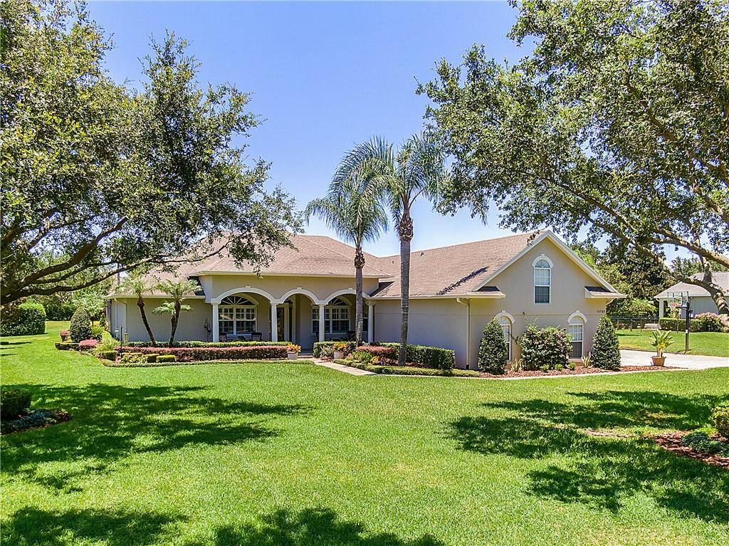 13702 LAKE CAWOOD DR Property Photo - WINDERMERE, FL real estate listing
