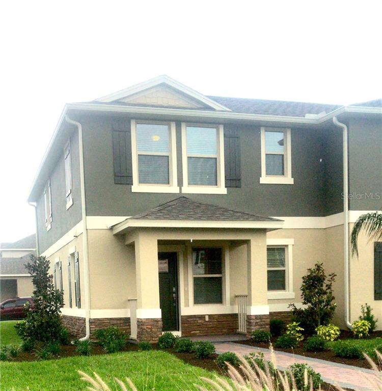 9478 Bauer Aly Property Photo