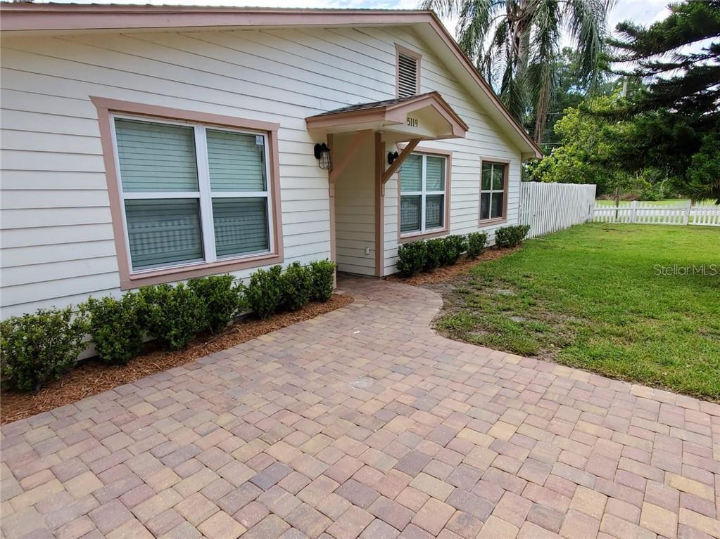 5119 OLD CHENEY HWY Property Photo - ORLANDO, FL real estate listing