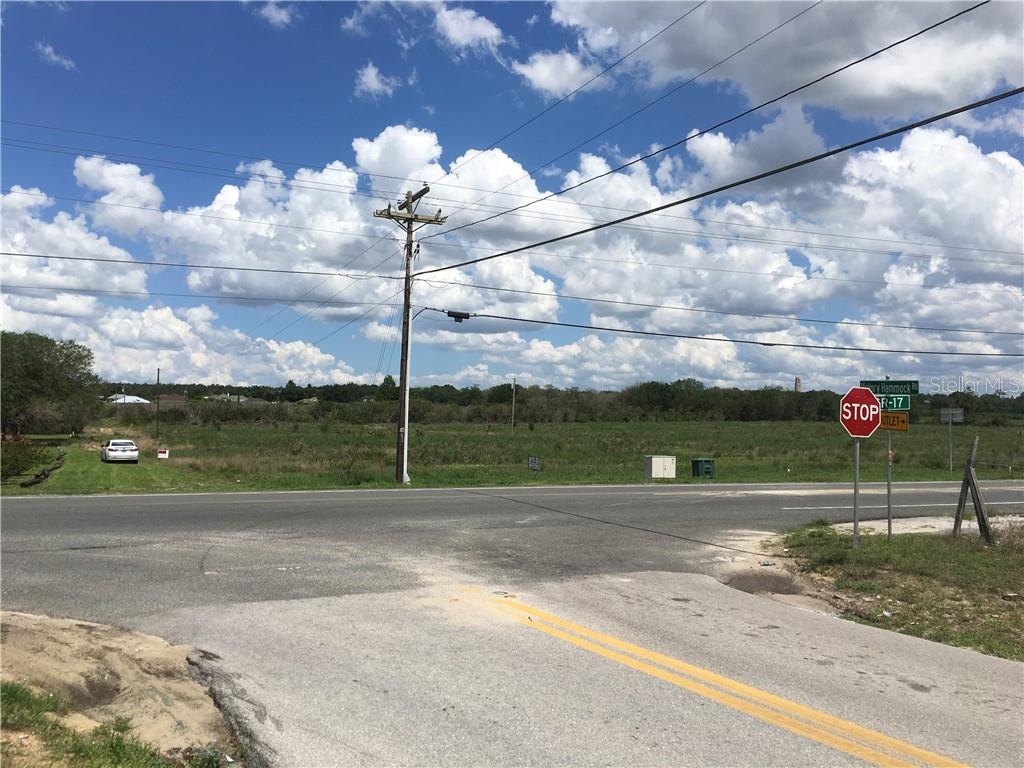 SCENIC HWY N Property Photo - LAKE WALES, FL real estate listing