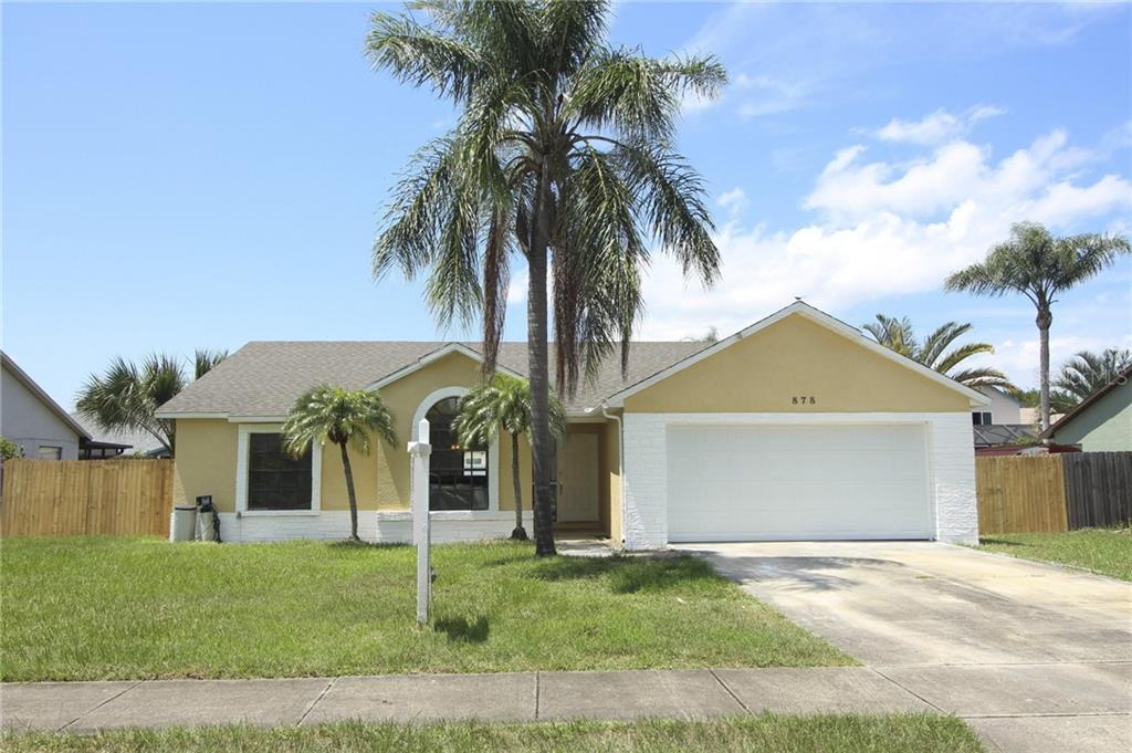 878 YORKTOWNE DR Property Photo - ROCKLEDGE, FL real estate listing