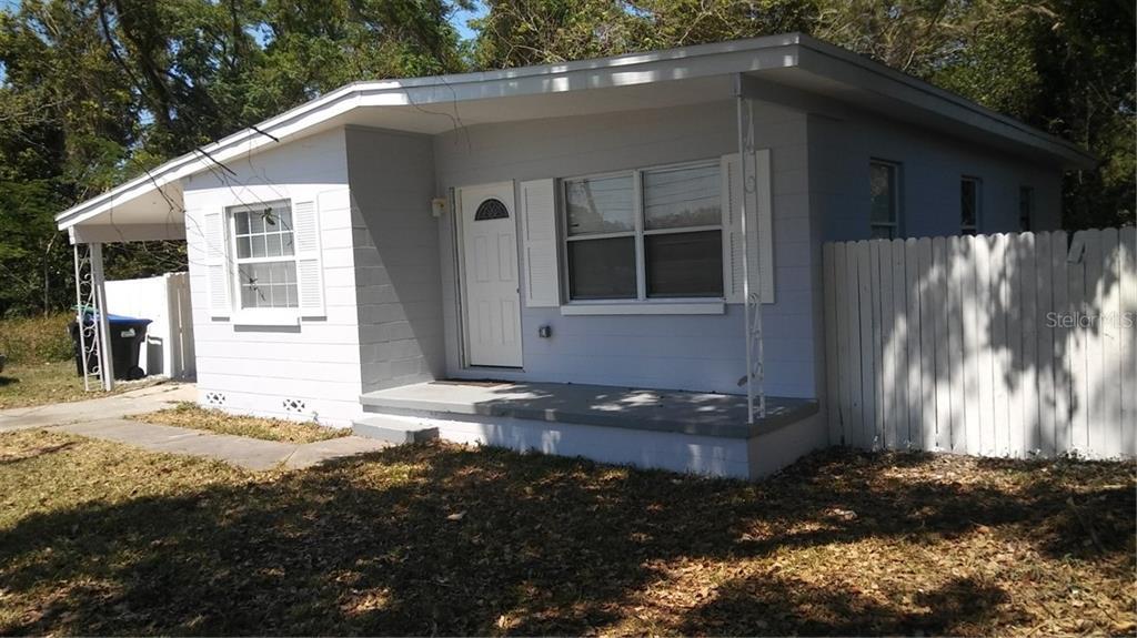 4653 CLARCONA OCOEE RD Property Photo - ORLANDO, FL real estate listing