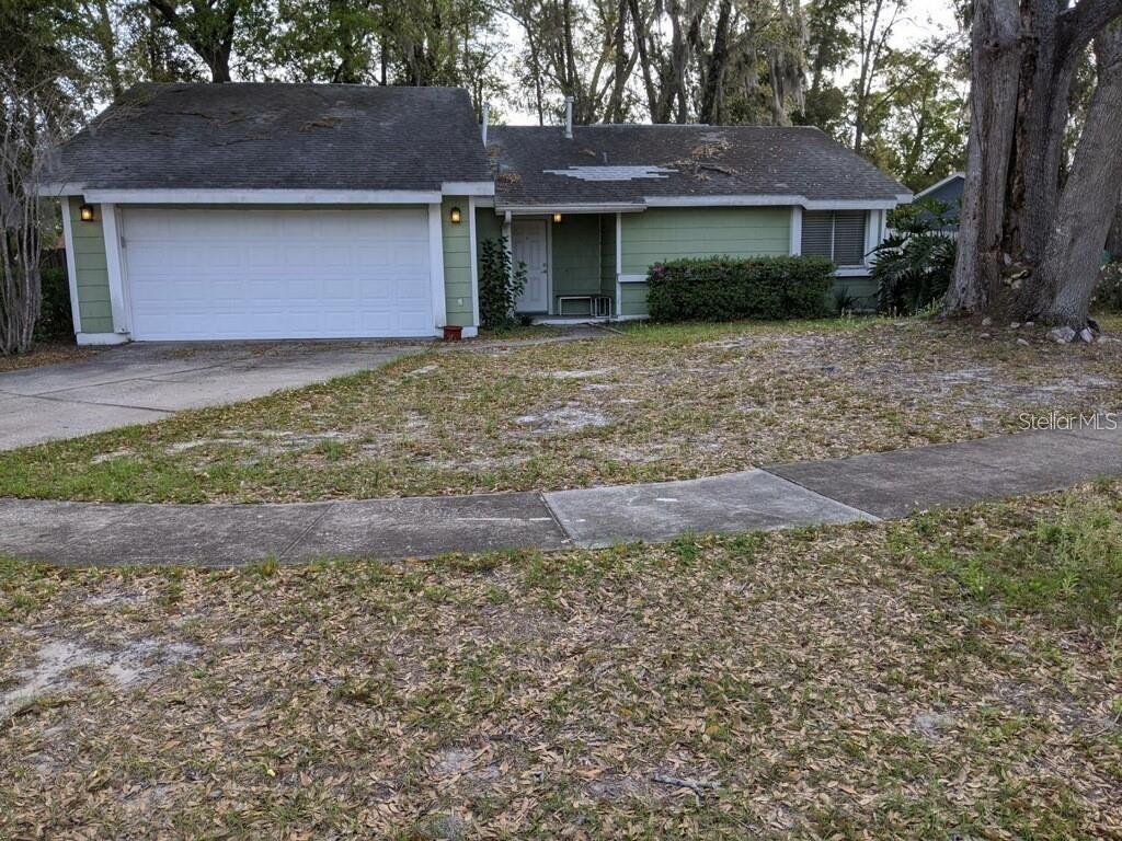 1730 DEANNA DR Property Photo - APOPKA, FL real estate listing