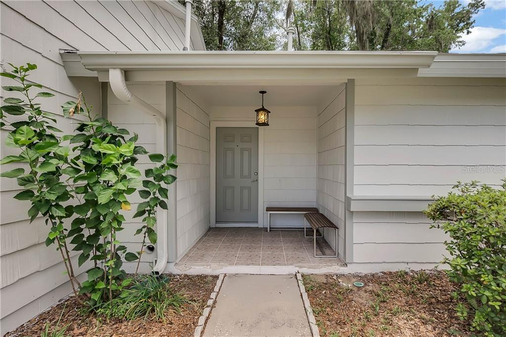 1730 DEANNA DRIVE #1 Property Photo - APOPKA, FL real estate listing