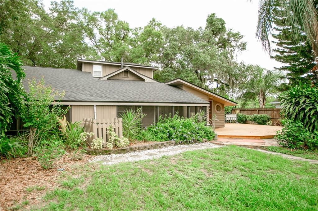 2524 REST HAVEN AVENUE Property Photo - ORLANDO, FL real estate listing