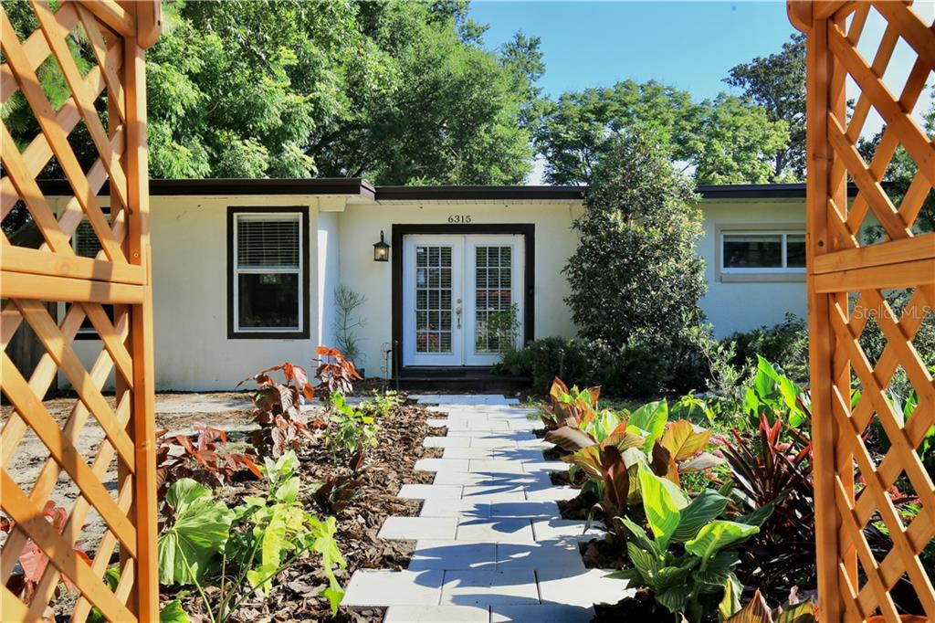 6315 RIDGE TER Property Photo - ORLANDO, FL real estate listing