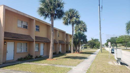 827 E UNIVERSITY BLVD #107 Property Photo - MELBOURNE, FL real estate listing